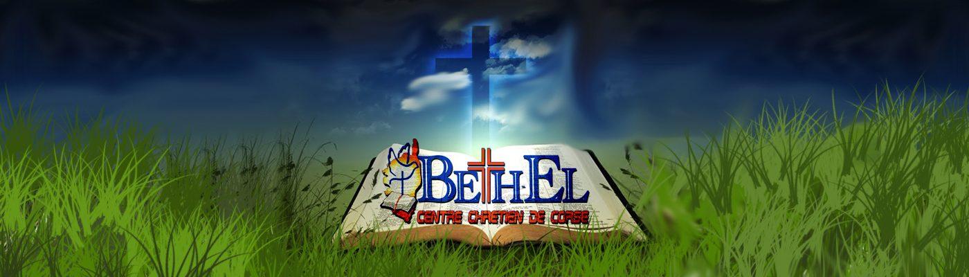 Site chretien celeste